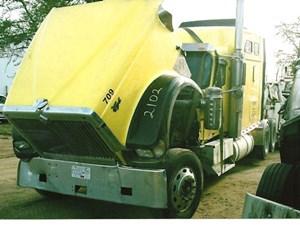 international i door parts tpi 2006 international 9900i doors stock 2102 ihc 7 part image truck year