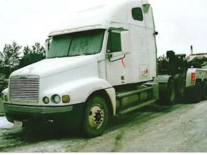 2009 Freightliner COLUMBIA Doors (Stock #2694-FRTLR-33) Part Image & Freightliner COLUMBIA Door Parts p3 | TPI pezcame.com