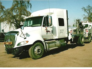 2009 International PROSTAR Cabs afy9J5BGnyKN_b international prostar cab parts p2 tpi 2009 international prostar wiring diagram at edmiracle.co