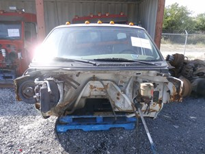 ford f650 cab parts tpi 2004 ford f650 cabs stock sv 3 8 part image