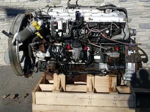 International MAXXFORCE 13 Engine Assy Parts | TPI