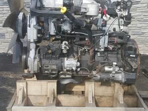 maxxforce 13 engine service manual