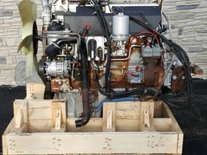 mercedes om 906 la engine assy parts tpi rh truckpartsinventory com