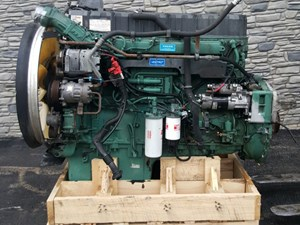 Volvo D12 Engine Assys hd7fGa5EiW6k_b volvo d12 engine assy parts tpi  at suagrazia.org