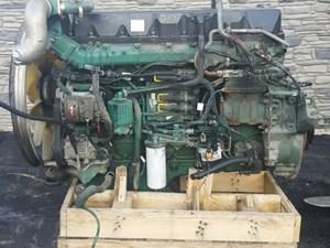 Wondrous Volvo D13 Engine Service Manual Wiring Digital Resources Tziciprontobusorg