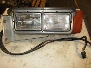 peterbilt headlight wiring diagram wiring diagram and peterbilt 379 headl y parts tpi