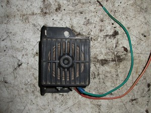 1989 Ford LN8000 Wiring Harnesses (Cab Dash) 9bIVNaNefXnY_b wiring harnesses (cab and dah) parts tpi Circuit Breaker Box at soozxer.org