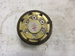 Cummins ISX Fan Clutch/Hub Parts | TPI