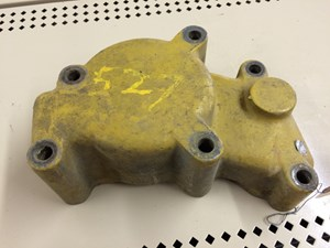 Caterpillar Parts By Number Aluklaifogf B