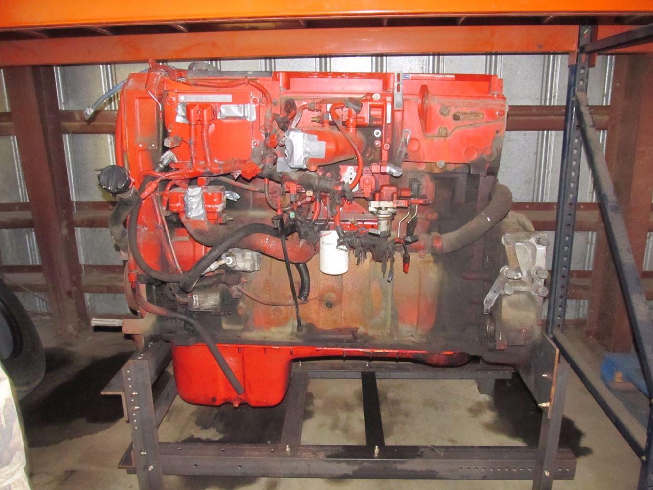 2006 international 9400i wiring diagram 2005 kenworth w900