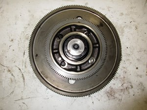 OTHER Detroit SERIES 60 Bull Gears (Stock  21401366) Part Image 0b013727915c