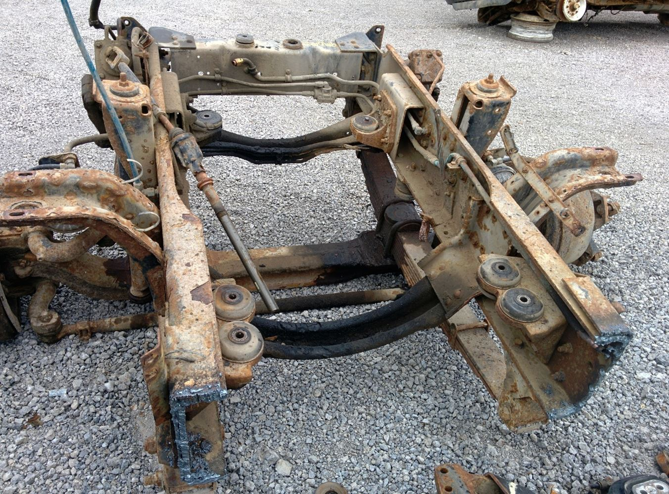 https://images.truckpartsinventory.com/p/24227/1995-GMC-TOPKICK-Front-Axles--Complete-j0WjERJn5oRe_f.jpg