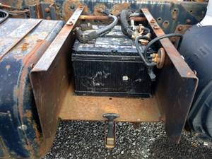 gmc other battery box parts tpi. Black Bedroom Furniture Sets. Home Design Ideas