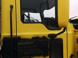 Mack Door Parts | TPI Can Bus Wiring Schematic Mru Mack on