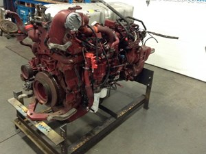 mack mp7 engine assy parts tpi on Mack Truck Engine Wiring Harness for 2010 mack mp7 engine assys (stock 24467316) part image at 92 Mack Truck CH613 Wiring