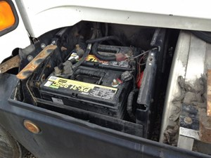 kenworth t600 battery box parts tpi