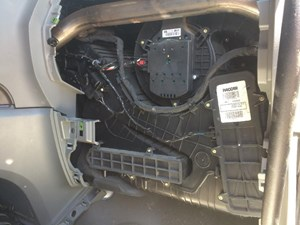 2015 KENWORTH T680 Interior Misc Parts gKOqFShwhJm0_b kenworth t680 fuse box on kenworth download wirning diagrams 2016 kenworth t680 fuse box diagram at gsmx.co