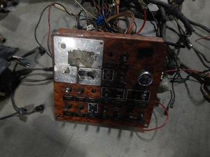 wiring harnesses cab and dah parts k r truck s service truck year 1998 truck make kenworth