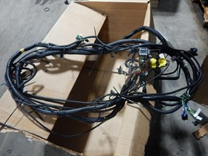 wiring harnesses cab and dah parts k r truck s service 10 00 truck make international