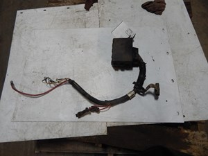 mack wiring harnesses cab and dah parts tpi mack other wiring harnesses cab dash stock 39258 part image truck make