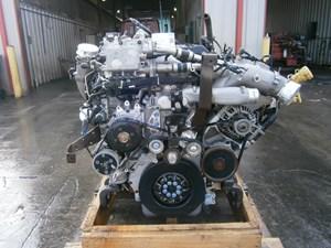 international maxxforce engine assy parts tpi international engine assys stock ch598861 1 part image