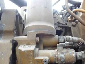 caterpillar 3126 fuel gear pump parts tpi 2001 cat 3126 fuel gear pumps stock 138462 part image