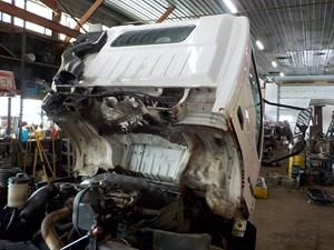 2006 Ford Lcf Wiring Diagram. 2006 Chevrolet Silverado Wiring ... Wiring Diagram Ford Lcf on ford lcf fuse box, gmc c7500 wiring diagram, ford turn signal switch diagram, 2005 ford f650 fuse diagram, chevrolet silverado wiring diagram, chevrolet hhr wiring diagram, ford lcf engine, ford lcf parts diagram, 2003 f250 wiring diagram, isuzu npr wiring diagram, 2006 ford truck fuse diagram, ford lcf fuel pump, nissan titan wiring diagram, ford lcf parts catalog, chevrolet c65 wiring diagram, freightliner fl80 wiring diagram, 2007 f650 wiring harness diagram, ford f650 fuse box diagram, nissan frontier wiring diagram, mitsubishi fuso wiring diagram,