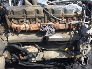 mack em7 engine assy parts tpi on Mack Truck Engine Wiring Harness for 2001 mack em7 engine assys (stock 3374) part image at 92 Mack Truck CH613 Wiring
