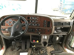 Peterbilt 379 interior mic parts p4 tpi - Peterbilt 379 interior accessories ...