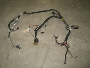 2004 Caterpillar C7 Wiring Harnesses a4qto39a8Frx_b caterpillar wiring harness parts tpi cat conversion wire harness at gsmportal.co