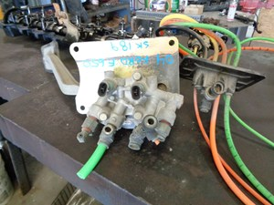parts tpi 2004 ford f650 brakes brake parts stock 189 9 part image