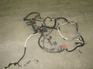 gm chev hd 8 1l wiring harness parts tpi 2005 gm chev hd 8 1l wiring harnesses stock 517