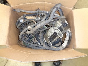 isuzu wiring harnesses cab and dah parts tpi isuzu wiring harnesses cab dash stock 589 23 part
