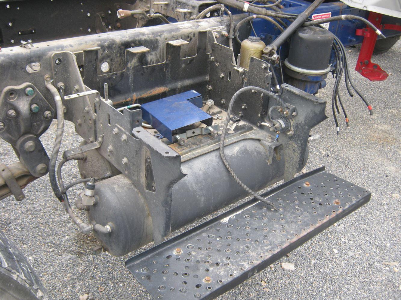 Hino 268 Fuse Box - 2014 Camaro Fog Light Wire Harness -  5pin.tukune.jeanjaures37.fr [ 1000 x 1333 Pixel ]