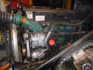 2005 Volvo D12 Engine Assys 9qFCQjmP4FRK_b volvo d12 engine assy parts tpi  at suagrazia.org