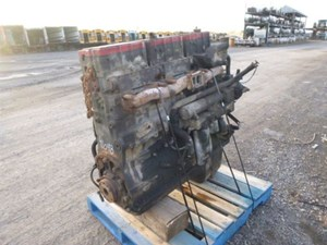 Cummins N14 Engine Assy Parts p7 | TPI