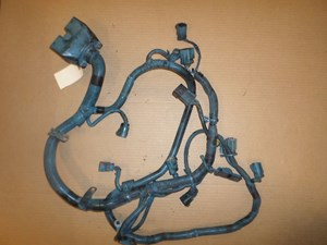 Detroit Other Wiring Harnesses 80793951 pLvOAPAN2pAf_b wiring harness parts diesel components warehouse detroit series 60 wiring harness at webbmarketing.co