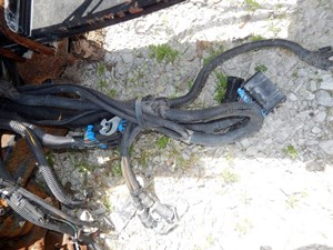 wiring harness parts mid america truck parts 300 00