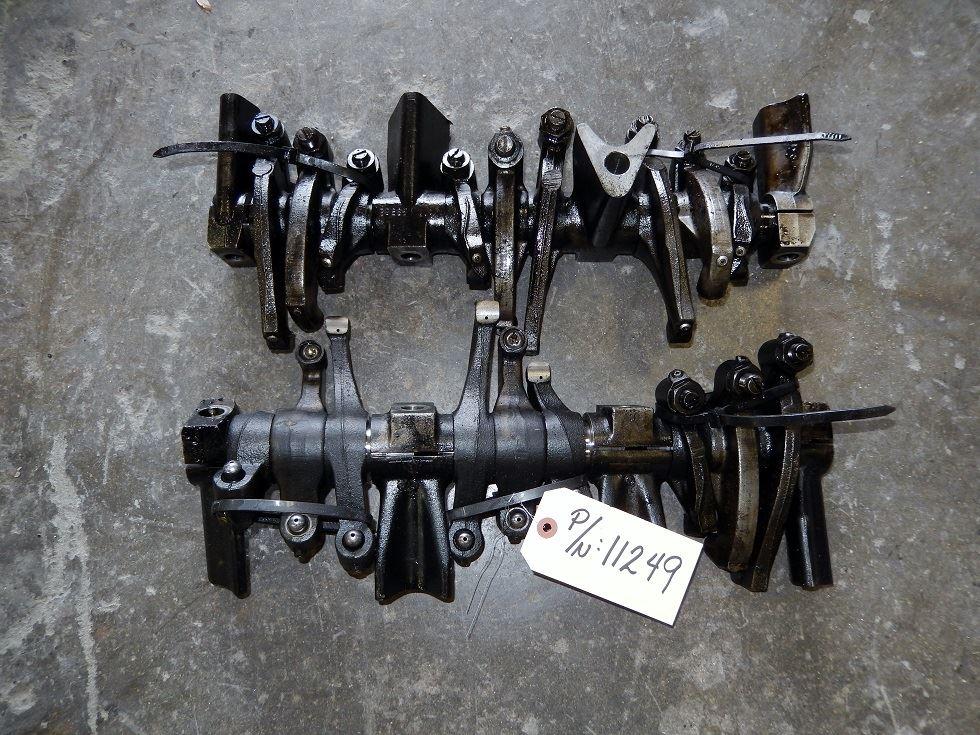 Rear Inner Wheel Bearing Ina 90133102600 For Porsche 911 912 1965-1968