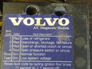 Dash Control Module Parts | J & L TRUCK RECYCLING LTD