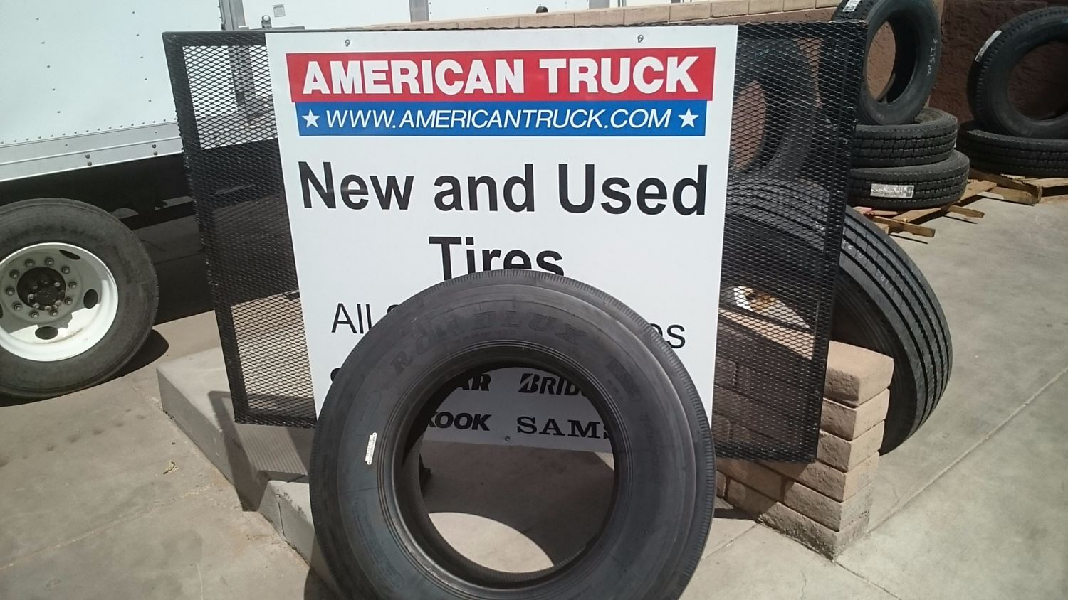 New Parts for for sale-59043415
