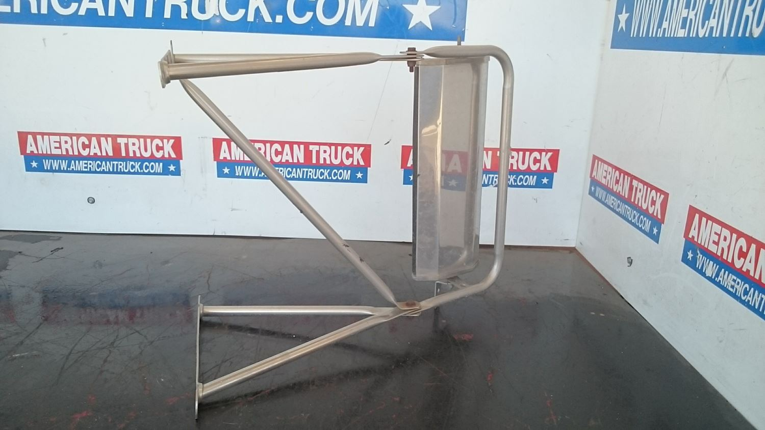 Used Parts for 1979 PETERBILT 359 for sale-59041025