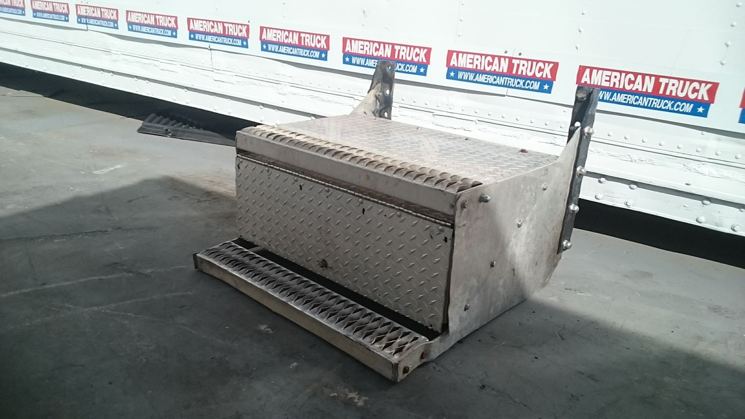 Used Parts for 1985 PETERBILT 359 for sale-59040598