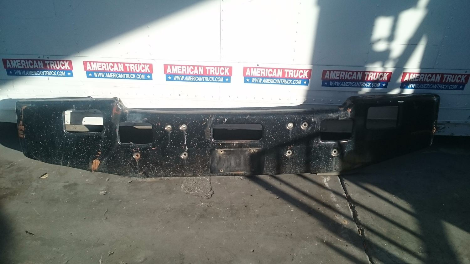 Used Parts for 1986 FREIGHTLINER FLC112SD for sale-59041586