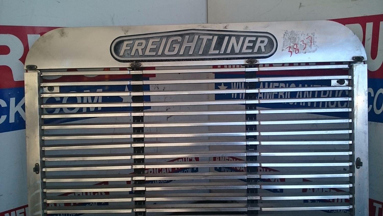 Used Parts for 1986 FREIGHTLINER FLT for sale-59043071