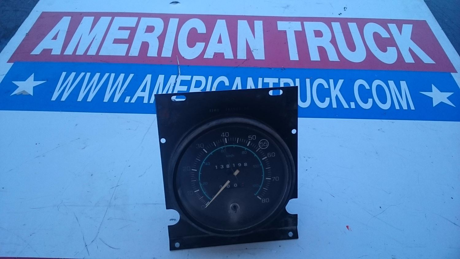 Used Miscellaneous for 1989 Ford F7000 for sale-59006961