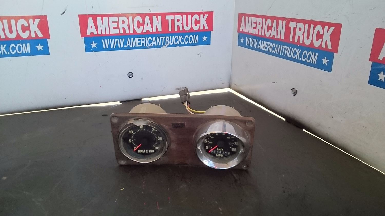 Used Miscellaneous for 1991 FREIGHTLINER FLD for sale-59041698