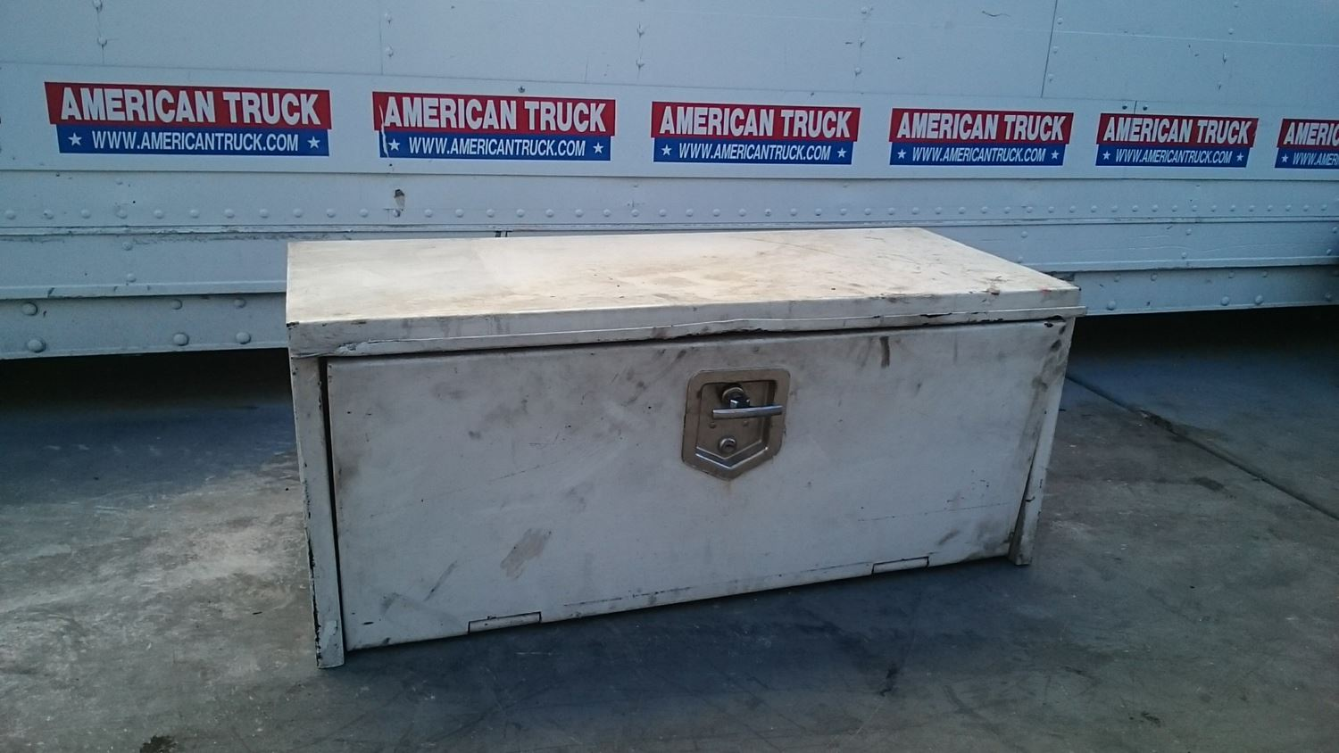 Used Parts for 1991 FREIGHTLINER FLD for sale-59041395