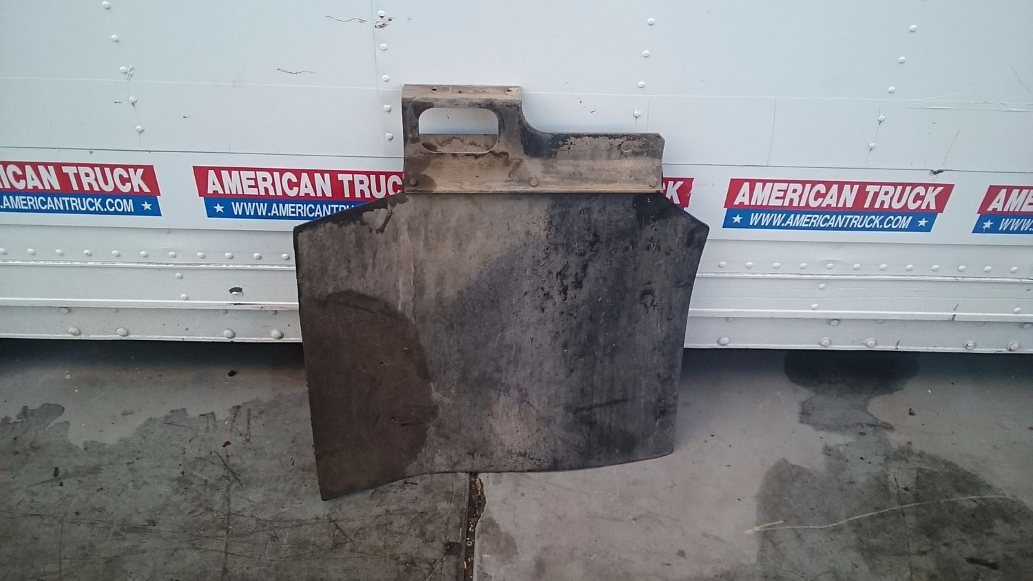 Used Miscellaneous for 1991 INTERNATIONAL 2674 for sale-59041384