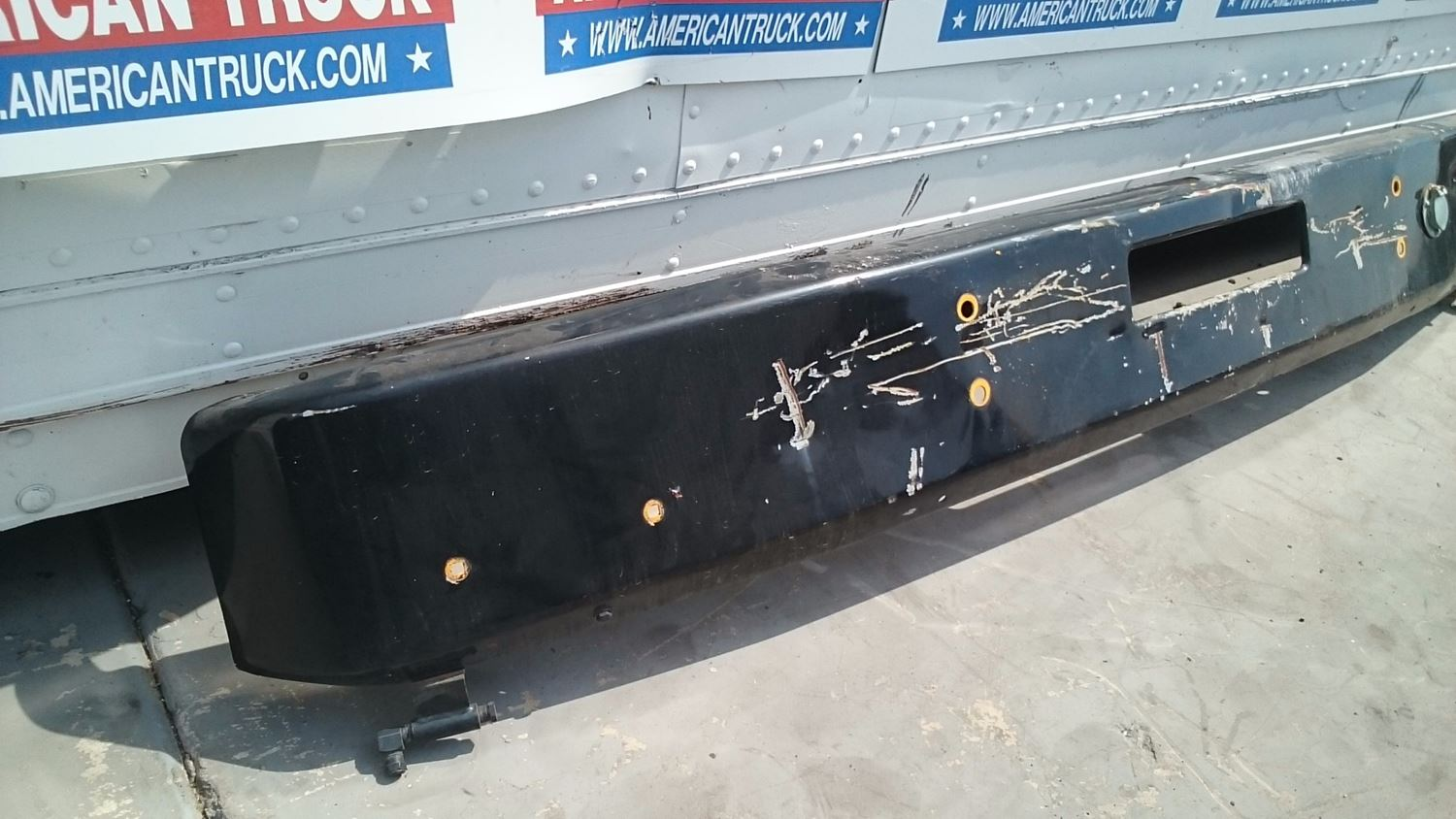 Used Parts for 1992 Ford CF7000 for sale-59043215